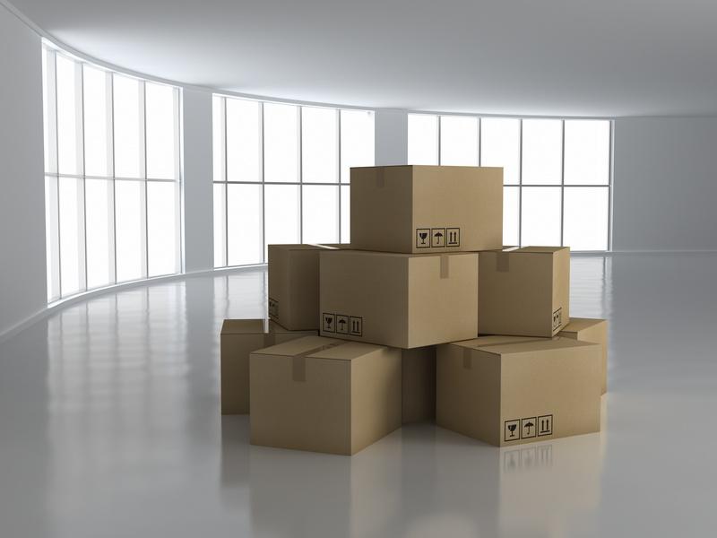 tirez profit des services de d m nagement de smc the swiss moving company. Black Bedroom Furniture Sets. Home Design Ideas