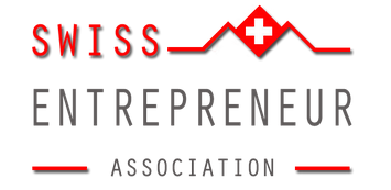 SWISS ENTREPRENEUR ASSOCIATION