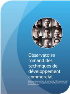 the SMC témoigne dans l'Observatoire romand