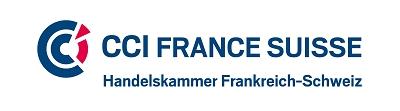 CCI FRANCE-SUISSE