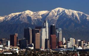 Skyline-Mountains-Phoenix-Arizona-United-States