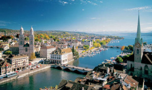 Zurich-Switzerland-582977