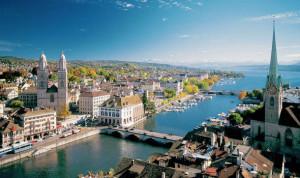 Zurich-Switzerland-582977