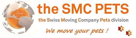 theSMC_logo