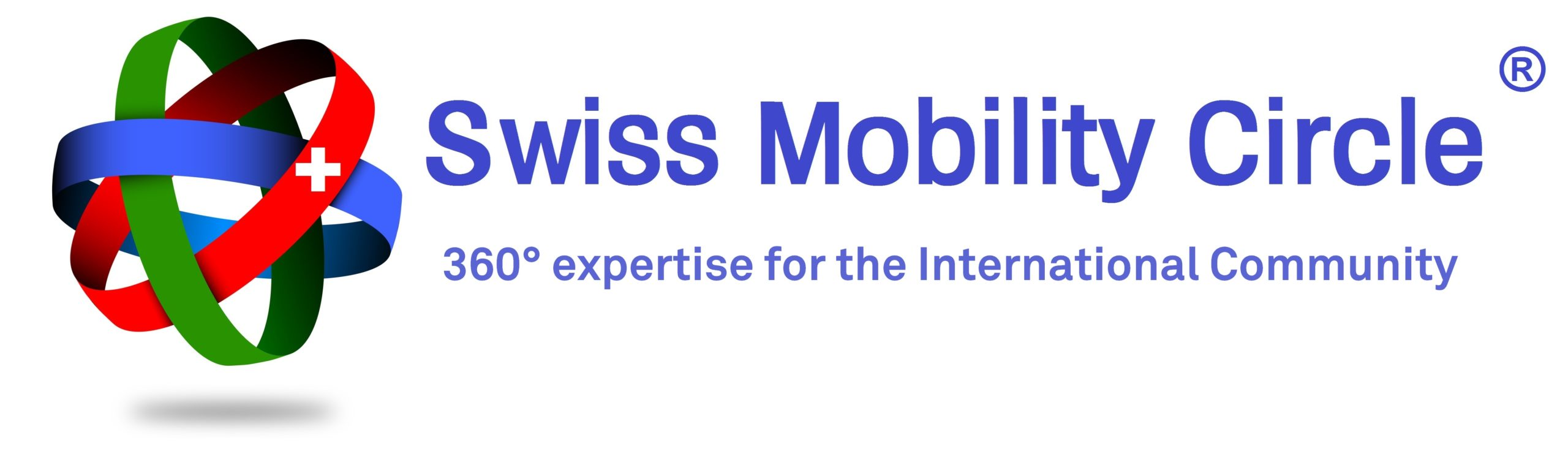 SWISS MOBILITY CIRCLE