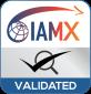 IAMX MOBILITY EXCHANGE